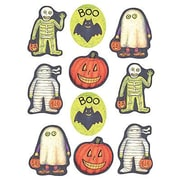Teacher Created Resources® Toddler - 12th Grades Accents, Halloween