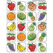Teacher Created Resources® Stickers, Fruits