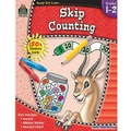 Teacher Created Resources® Ready - Set - Learn, Skip Counting Book