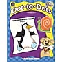 Teacher Created Resources® Start To Finish Dot-To-Dots Book,