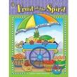 Teacher Created Resources® Fruit of The Spirit Book