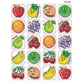 Teacher Created Resources® Stickers, Fruit of The Spirit