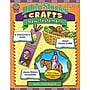 Teacher Created Resources® Bible Stories and Craft Book,