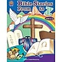Teacher Created Resources® Bible Stories Book From A-Z,