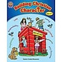 Teacher Created Resources® Building Christian Character, Grades