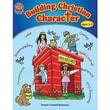 Teacher Created Resources® Building Christian Character, Grades Kindergarten - 3rd