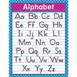 Teacher Created Resources® Traditional Printing Chart