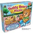 Teacher Created Resources® Teddy Bear's Picnic Game