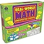 Teacher Created Resources® Real World Math of Unexpected