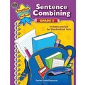 Teacher Created Resources® Sentence Combining Book, Grades 5th