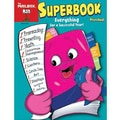 The Mailbox Books® Superbook Plan Book, Grades pre-school