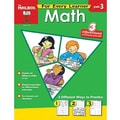 The Mailbox Books® Math For Every Learner Book, Grades 3rd
