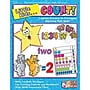 Teacher's Friend� Little Kids Count Book