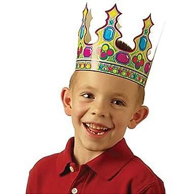Teacher's Friend® Crown