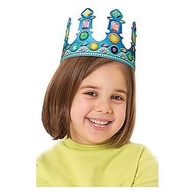 Teacher's Friend® Royal Crowns Crown