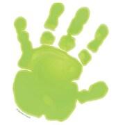 "Teacher's Friend® 6"" x 5"" Note Pad, Handprint"