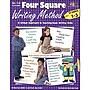 Milliken & Lorenz Educational Press Four Square Writing