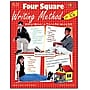Milliken & Lorenz Educational Press Four Square Writing