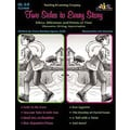 Milliken & Lorenz Educational Press® Two Sides to Every Storybook, Grades 5th - 9th