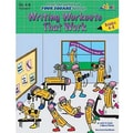 Milliken & Lorenz Educational Press® Writing Workouts That Work Book, Grades 4th - 8th