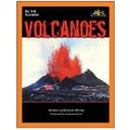 Milliken & Lorenz Educational Press® Volcanoes Resource Book, Grades 4th - 8th