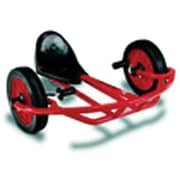 Winther® Swingcart™ (Large), Ages 6 - 12