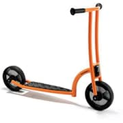 Winther® Circleline Scooter
