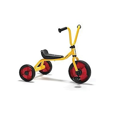 Winther® Duo Tricycle, Low Frame