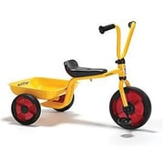 Winther® Duo Tricycle With Tray