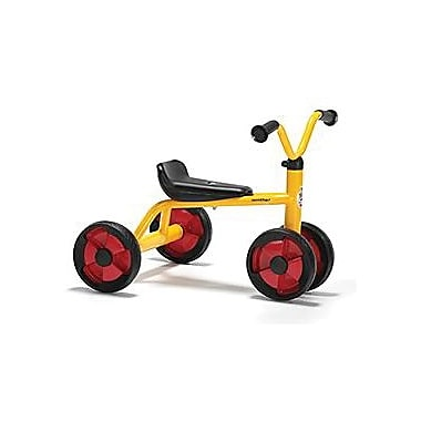Winther® Push Bike For One