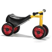 Winther® Duo Safety Scooter