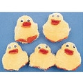 Melody House® 5-Character Little Ducks Mitt Set