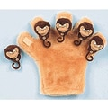 Melody House® Single Monkey Mitt Puppet