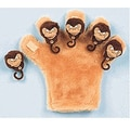 Melody House Monkey Mitt Songs and Chants CD