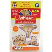 Activa® Modeling Compounds Art Plaster