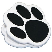 Ashley® Magnet Clip, Black Paw