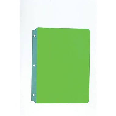 Ashley® Green Reading Guide Strips