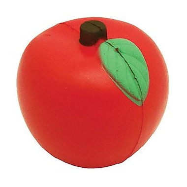 Ashley® Therapy Apple Squeeze, Relaxable