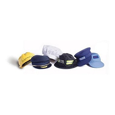 Brand New World® Community Helper Hat Collection