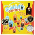 Blue Orange USA Gobblet Gobblers Game