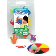 Center Enterprises® Ready2Learn™ Giant Stamper, Dinosaurs