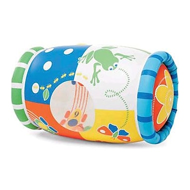 Chicco® Musical Roller