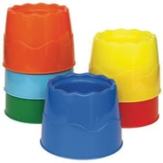Chenille Craft® Stackable Water Pot