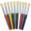 Chenille Craft® Colossal Brush Assortment