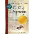 Random House The Tale Of Despereaux (Paperback) Book