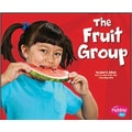 Capstone® Publishing The Fruit Group Book