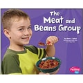 Capstone® Publishing The Meat and Beans Group Book