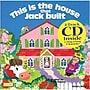 Childs Play This Is The House That Jack