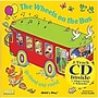 Childs Play® The Wheels On The Bus Book