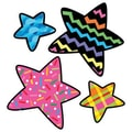 Creative Teaching Press™ Stickers, Stars